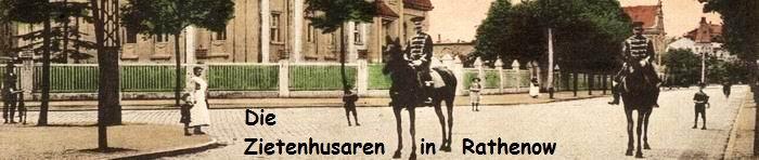 sammlergemeinschaft deutscher auszeichnungen